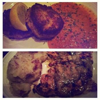 Italian Restaurants In Hunt Valley Md
