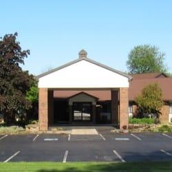 Century villa health care rehabilitation retirement for Greentown villas 1 extension