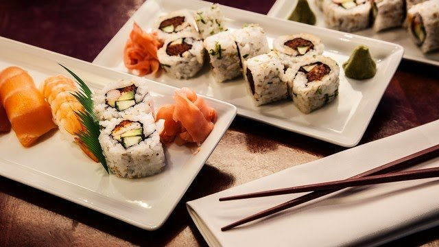 Tokyo Dining: 200 Epcot Center Dr, Orlando, FL
