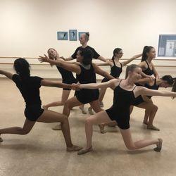 Jacques Dance Expressions Tanzschule 1570 Starr Dr Yuba City
