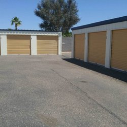 Photo Of Anytime Storage Apache Junction Az United States
