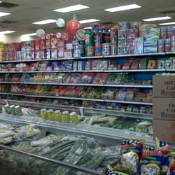 Tung Hing Super Market - CLOSED - 18 Photos & 14 Reviews - Grocery ...