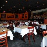 Pio Pio Restaurant Northern Blvd Ny