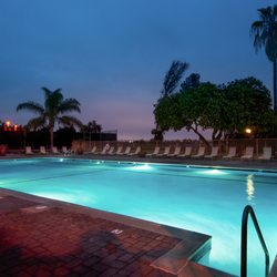 Canyon ridge apartments 47 photos 30 reviews - Clairemont swimming pool san diego ca ...