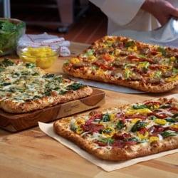 Domino s pizza pizzer a 2455 tarawa blvd tarawa for Tarawa terrace 2
