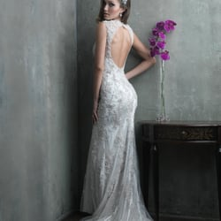 Photo Of Tiffanys Bridal Boutique And Formal Wear LLC