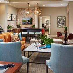 Photo Of Sycamore Bay Apartments Newark Ca United States