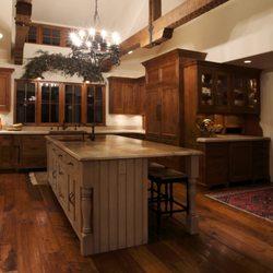 Photo Of Prestige Hardwood Floors Walnut Creek Ca United States