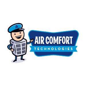Air Comfort Technologies: 4324 N George St Extension, Manchester, PA