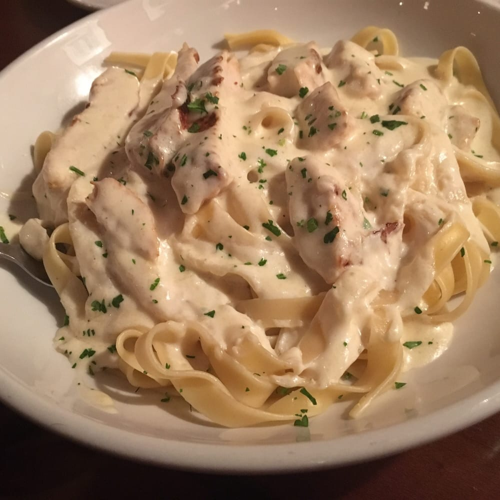 Olive Garden Italian Restaurant - 256 Photos & 366 Reviews - Italian ...