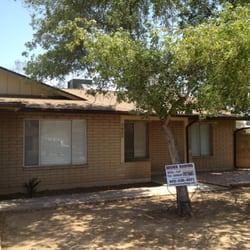 Photo Of Brown Roofing LLC   Phoenix, AZ, United States. Shingle Reroof