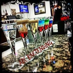 Phoenix abc bartending and casino school sun herald casinos south mississippi