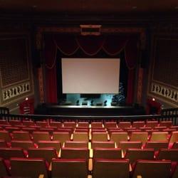 The Beacon Theatre - 29 Photos & 18 Reviews - Venues ...