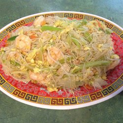 Highest Rated Chinese Food Omaha