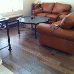 Red Mountain Carpet And Tile Photos Laminate Flooring - Floor tile stores in mesa az