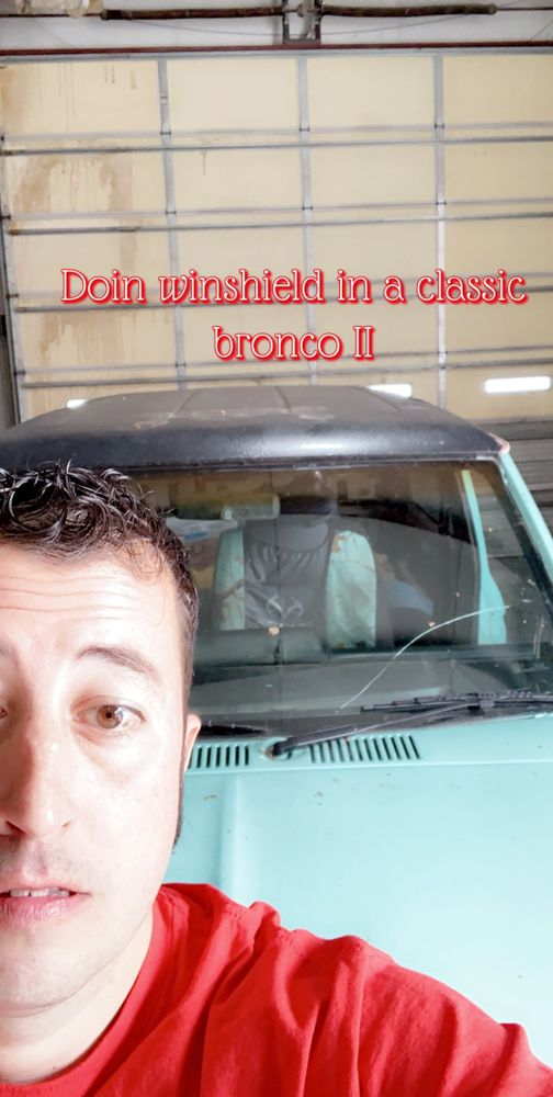 Affordable Auto Glass: 2613 Towson Ave, Fort Smith, AR