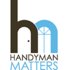 Handyman Matters  Aurora