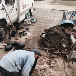 Magic Plumbing - (New) 127 Photos & 103 Reviews - Plumbing
