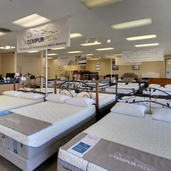 photo of quality sleep monroe wa united states 30 mattresses on display - Stearns And Foster Reviews