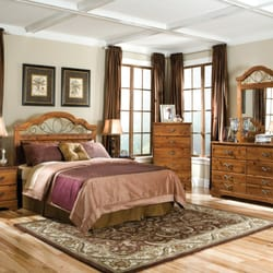 Beautiful Photo Of 7 Day Furniture U0026 Mattress Store   Omaha, NE, United States ...