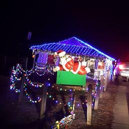 The Christmas Ranch.Photos For The Christmas Ranch Yelp