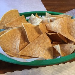 Casa Lupe - 75 Photos & 180 Reviews - Mexican - 655 W Onstott Rd