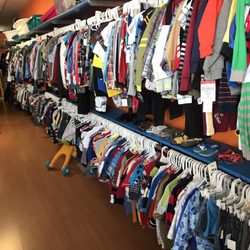 Baby Trader Children S Resale Closed 72 Reviews Baby Gear
