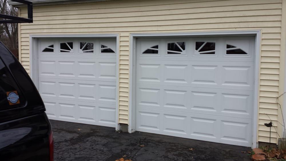 Asap Garage Doors: Reynoldsburg, OH