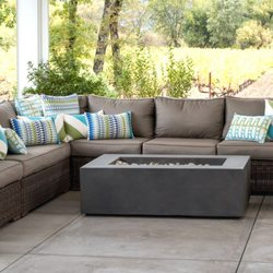 Photo Of Terra Outdoor Living Walnut Creek Ca United States