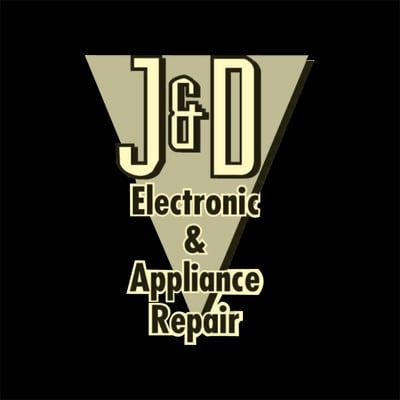 J & D Electronic Repair: Allentown, PA