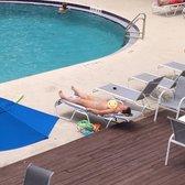 Gina lynn wet bikini