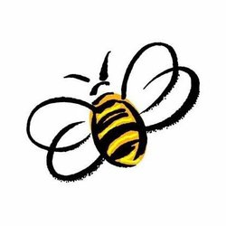 Bumble Bee Cleaning Service - 2019 All You Need to Know