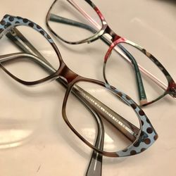 242468584a1957 Crystal Vision Clinic - Optometrists - 5200 N Douglas Dr