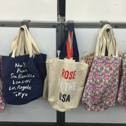 Photo Of Old Navy Bakersfield Ca United States Cute Fabric Bags Near