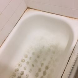 Bay Area Bathtub Refinishing Company Photos Reviews - Bathtub restoration companies
