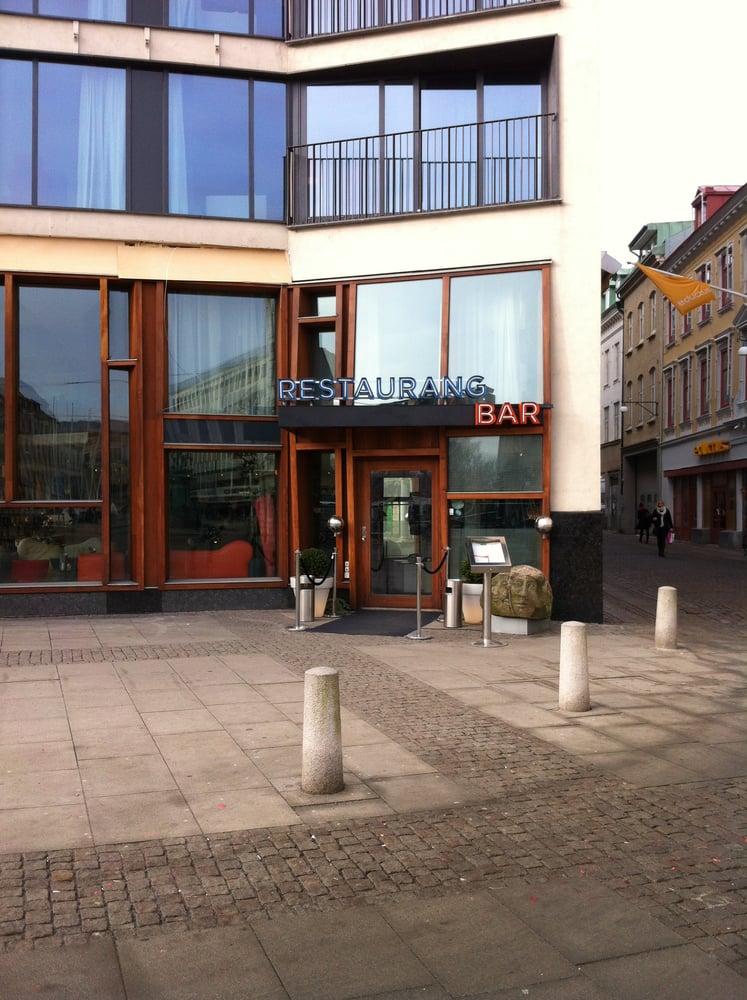 recensioner eskort sexleksaker nära Göteborg