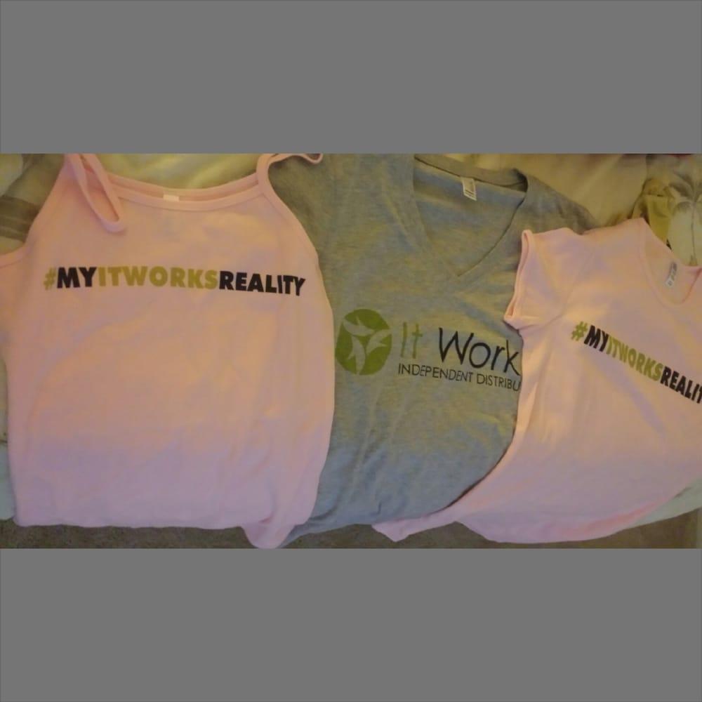 Big frog custom t shirts and more 14 reviews screen for T shirt printing miami fl