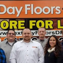 Photo Of Next Day Floors DFW   Fort Worth, TX, United States
