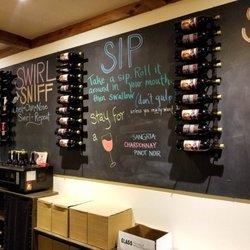 Wineries In Solvang Yelp - Vineyard-by-pack-a-rack