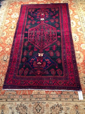 Marks Rugs 5203 West 117th Street Leawood Ks Carpet Rug Custom Made Mapquest