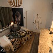 The MJ Treatment Spa & Wellness - 51 Photos & 86 Reviews - Skin Care