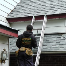 Photo Of Garden State Gutter Cleaning   Bloomfield, NJ, United States