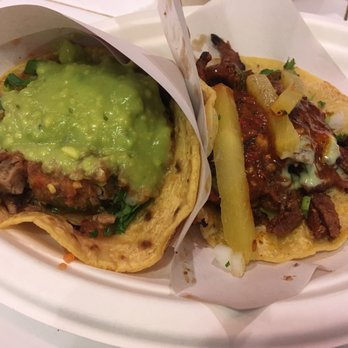 chicken on the grill los tacos no 1 2197 photos amp 2218 reviews mexican 75 10003