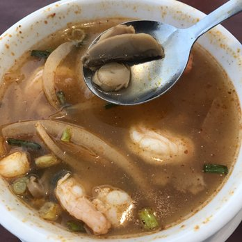 Thai Restaurant Nicholasville Rd Lexington Ky