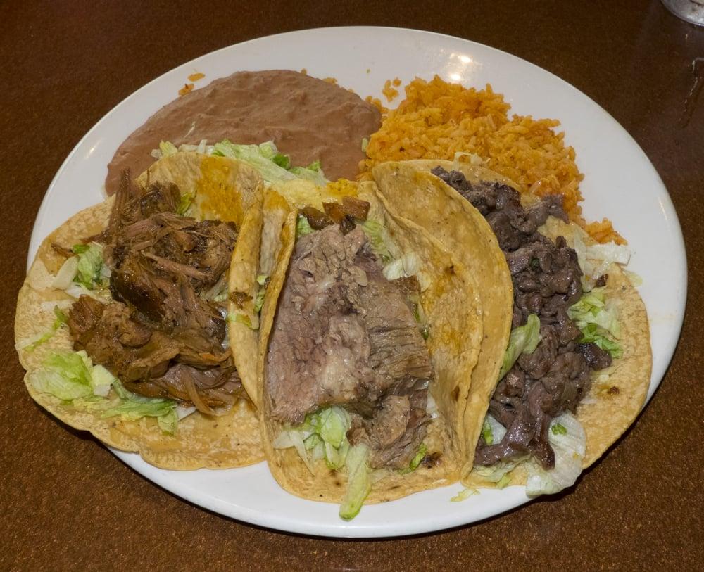 Mexican Restaurants In Coronado Ca