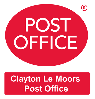 Phone Number For Post Office Travel Insurance