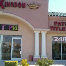 Payday loans mexico missouri picture 9