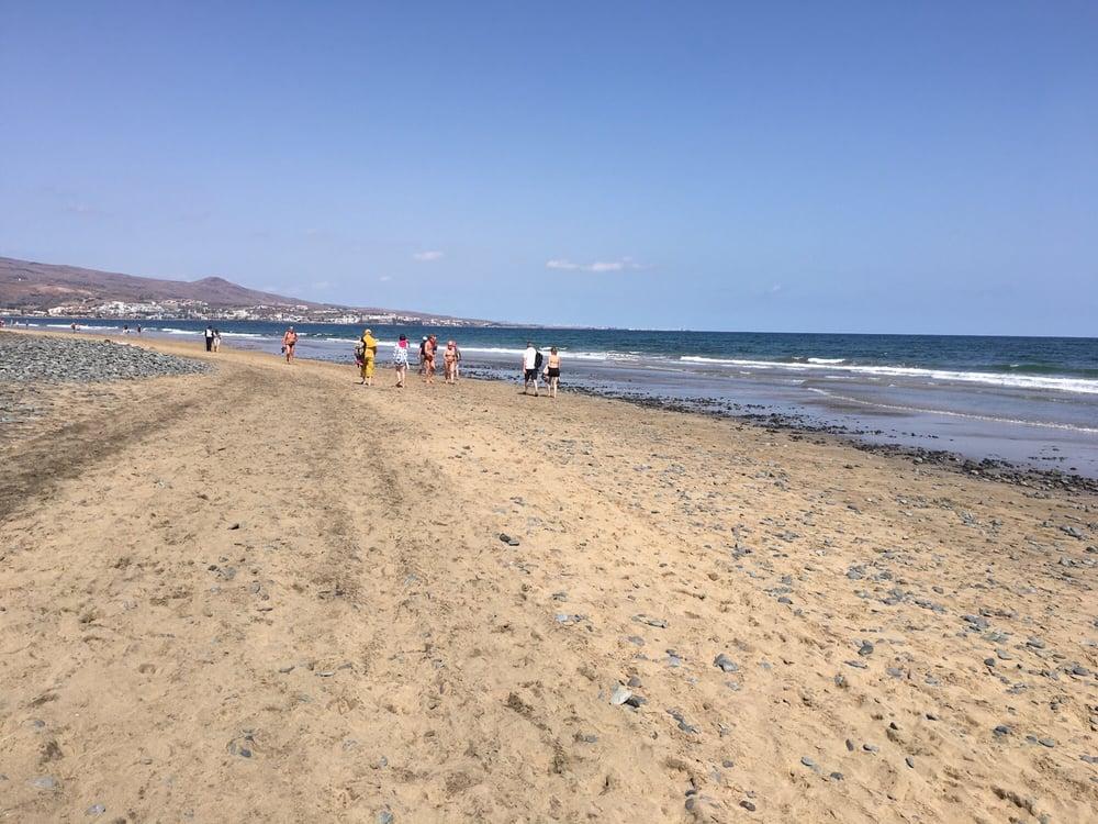 Beach yelp - Electricistas las palmas ...