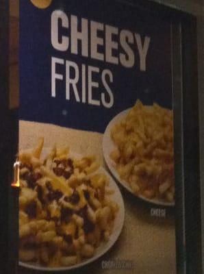 Kent Wa Fast Food