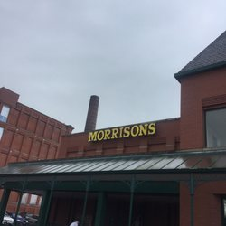 Photo Of Morrisons Manchester Failsworth Greater United Kingdom